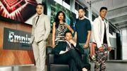 """""""Empire"""", la série de Lee Daniels, à découvrir le 7 janvier"""