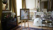 Le Musée d'Ixelles s'invite chez vous!