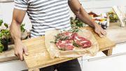 Steaksisme : vous reprendrez bien un peu de sexisme avec vos patates ?