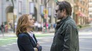 """""""X-Files"""" reviendra à la rentrée pour une nouvelle saison"""