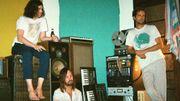 Le Tame Impala Soundsystem va donner ses premiers concerts