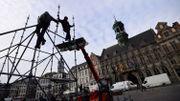 Mons 2015 a permis de vivre la culture autrement à Mons et dans sa région