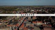 Les bonnes adresses pour une journée à Waremme, la ville à la campagne.