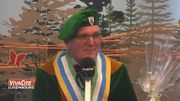 Arlon : Capitale Mondiale du Maitrank !