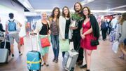 """Vienne et Faro, deux voyages en famille à vivre ce vendredi dans """"Mes Premières Vacances"""""""