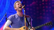 "Coldplay dévoile le titre ""Everyday Life"""