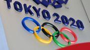 Coronavirus : Les Jeux de Tokyo maintenus... pour l'instant