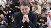 Cannes 2017: Cristian Mungiu présidera le jury des courts métrages et de la Cinéfondation