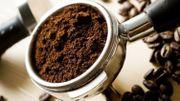 4 bonnes raisons pour ne plus jeter son marc de café à la poubelle
