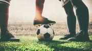 Football: Nothomb et Compogne restent en P2