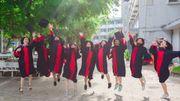À quels types de revenus les jeunes diplômés ont-ils droit ?