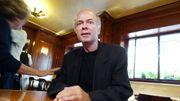 Pascal Quignard fait don de ses archives à la BnF