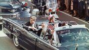 Assassinat de JFK, la déclassification d'archives secrètes reportée par Joe Biden