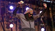 "Snoop Dogg lance un EP surprise, ""220"""