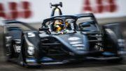 Formule E : Rowland en pole pour la dernière ligne droite à Berlin (LIVE vidéo 19H)