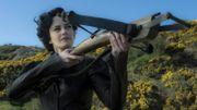 """La première bande annonce de """"Miss Peregrine et les Enfants Particuliers"""" de Tim Burton dévoilée"""