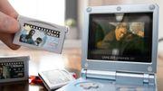 Insolite : un youtubeur transfère le film Tenet sur une cartouche Game Boy Advance