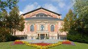 Coronavirus: le Festival de Bayreuth annule son édition 2020