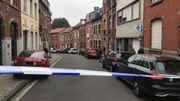 Rébellion armée à Liège: le deuxième suspect a été appréhendé