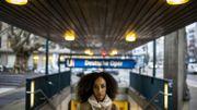 Accusation de racisme: la danseuse Chloé Lopes Gomes prolongée d'un an au Staatsballet de Berlin