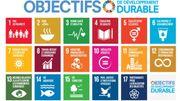 """Le monde n'est """"pas sur la bonne voie"""" pour atteindre les objectifs de l'ONU en 2030"""