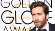 """Suicide Squad"" : Jake Gyllenhaal ne remplacera pas Tom Hardy"