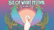 Les plus grands festivals européens de l'été