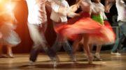 La danse en conscience pouraméliorer votre bien-être et votre sentiment de liberté