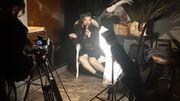 Le Cabaret Mademoiselle est de retour avec des shows virtuels
