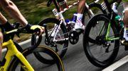 Quiz : êtes-vous prêts pour le Tour de France 2021 ?