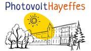 C'est ce samedi que le crowdfunding du Collège des Hayeffes sera lancé.
