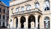 """""""Doux mois d'août"""": un nouveau festival de théâtre convivial à Namur pour petits et grands"""