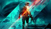 La sortie de Battlefield 2042 est retardée d'un mois