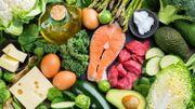 Le régime cétogène, assez controversé, est-il bon pour notre santé ?