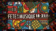 Media 21: La Fête de la Musique, un coup de maître!