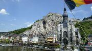 Débat : Cesderniers mois avez-vous (re) découvert des richesses touristiques de la Belgique?