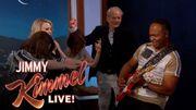 Énorme: anciens et nouveaux Ghostbusters dansent sur la chanson de Ray Parker Jr