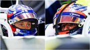 Williams choisit Sirotkin plutôt que Kubica, la grille de départ 2018 est complète