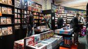 D'Astérix à Corto, les héros de BD ressuscités, le bon filon de l'édition