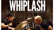 """""""Whiplash"""": un film sur la musique qui frappe comme un film de guerre"""