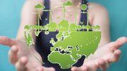 La pandémie peut être le tournant vers une économie verte