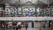 Devenir ambassadeur culturel : 6.000 pass musées à 50 euros