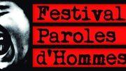 Le festival Paroles d'Hommes - 20ème anniversaire  ! Du 3 au 13 juin 2021