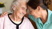 Maladie d'Alzheimer : outre la génétique, c'est aussi un mode de vie sain qui permet de l'éviter