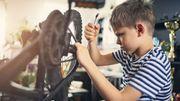Les 6 étapes essentielles d'un bon check-up pour son vélo