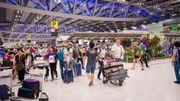 Le Canada renforce les droits des passagers aériens