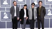 Vampire Weekend s'apprête à sortir un double album