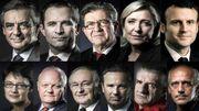 France-Afrique : que proposent les candidats à la présidentielle ?