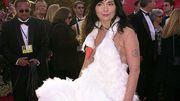 90e cérémonie des Oscars : retour sur les plus gros ratés du tapis rouge