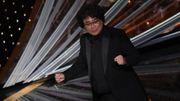 """""""Parasite"""", film sud-coréen corrosif, fait tomber les barrières"""